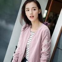 d70784b224 √Baru Fashion Wanita Spring Autum Laciness Pullover Sweater Wanita ...