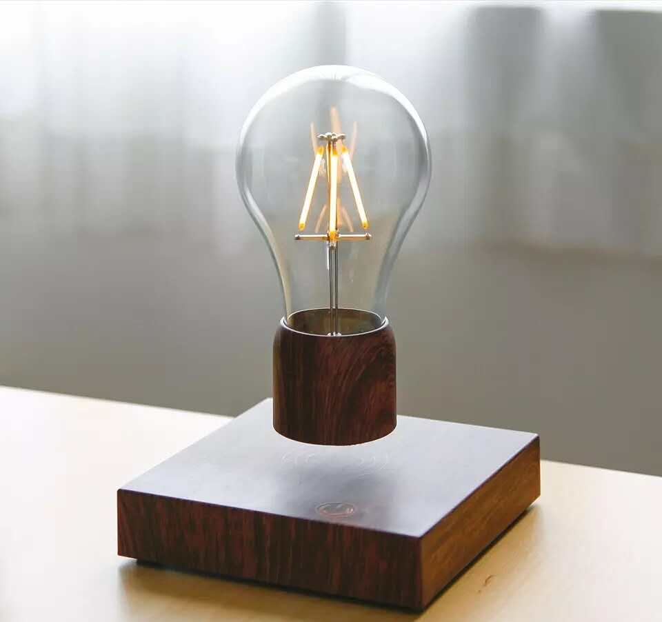 Buy levitating lamp and get free shipping on aliexpress geotapseo Image collections
