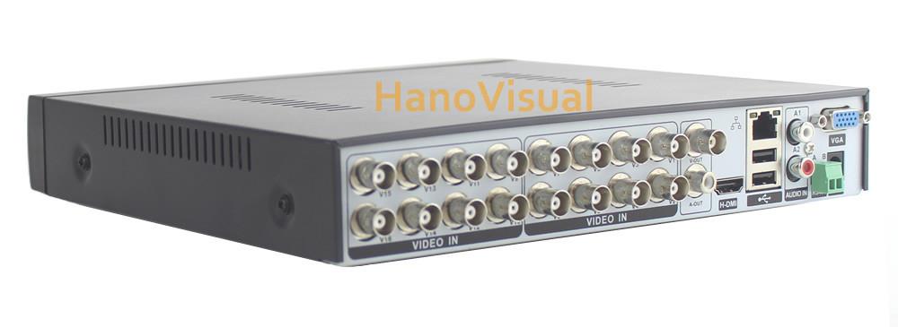 DVR6016-3