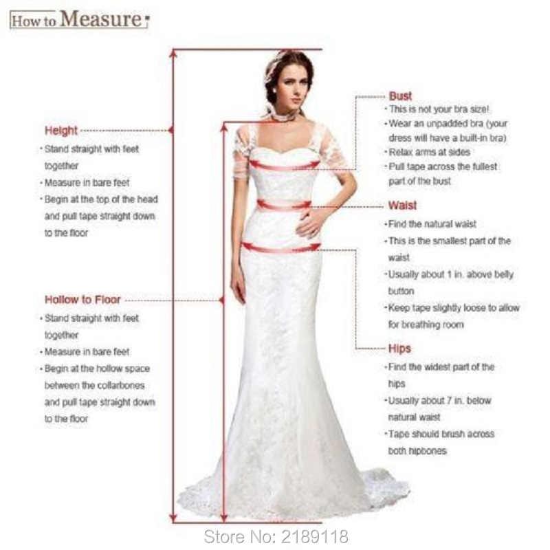 2019 Noble sin mangas largo Madre de la novia vestidos elegante hasta el suelo con cristal vestido de mujer personalizado