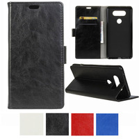 XSKEMP Wallet Leather Case For Google LG Huawei Nexus 5X H790 H791 6P H1512 Pixel 5 PixelXL 5.5 Luxury Coque Cover Phone Case