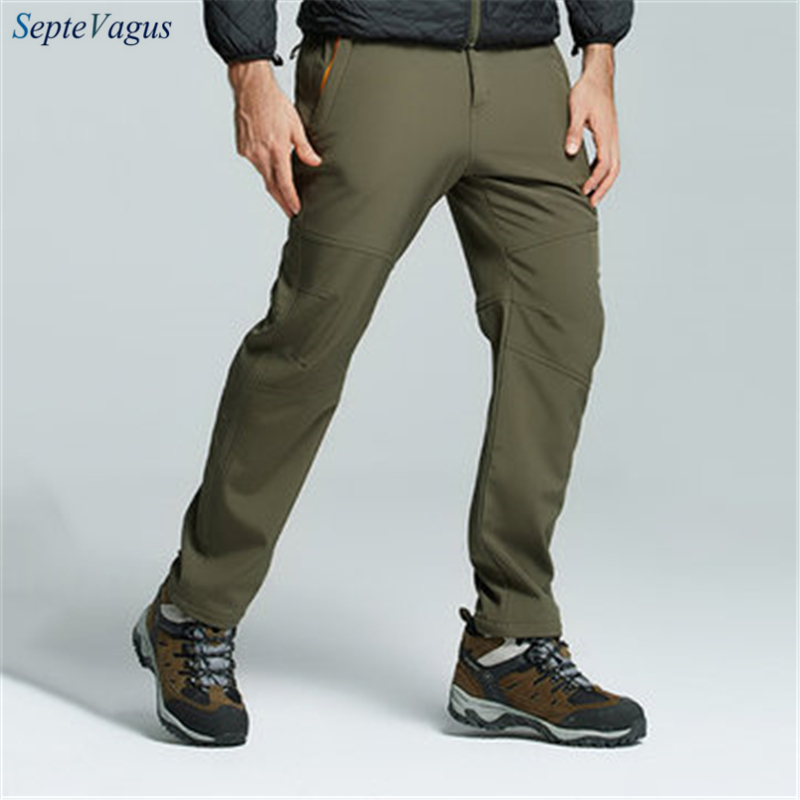 Wool Cargo Pants Men Promotion-Shop for Promotional Wool Cargo ...