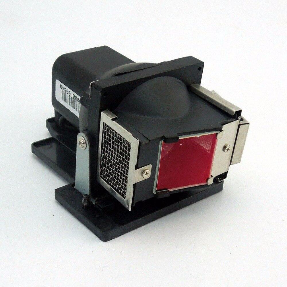 5811116685-SU  Replacement Projector Lamp with Housing  for  VIVITEK D-330MX / D-330WX vivitek h1185 кинотеатральный проектор white