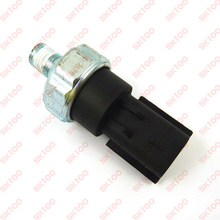 For Dodge  Chrysler oil pressure switch sensor 05149097AA