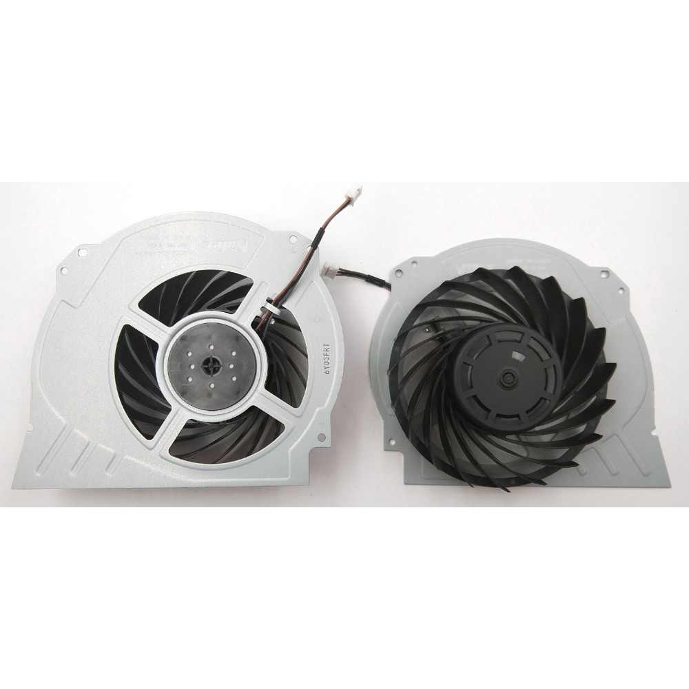 Detail Feedback Questions about Original Cooling Fan For Sony
