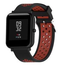 Ремешок Универсальный для samsung gear s2 r732 amazfit watch