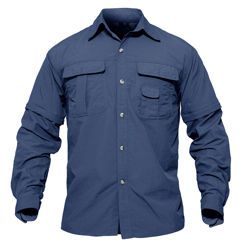 WOLFONROAD-Men-s-Shirt-Military-Quick-Dry-Shirt-Men-Tactical-Clothing-Outdoor-Camping-Hiking-Shirts-Long (2)