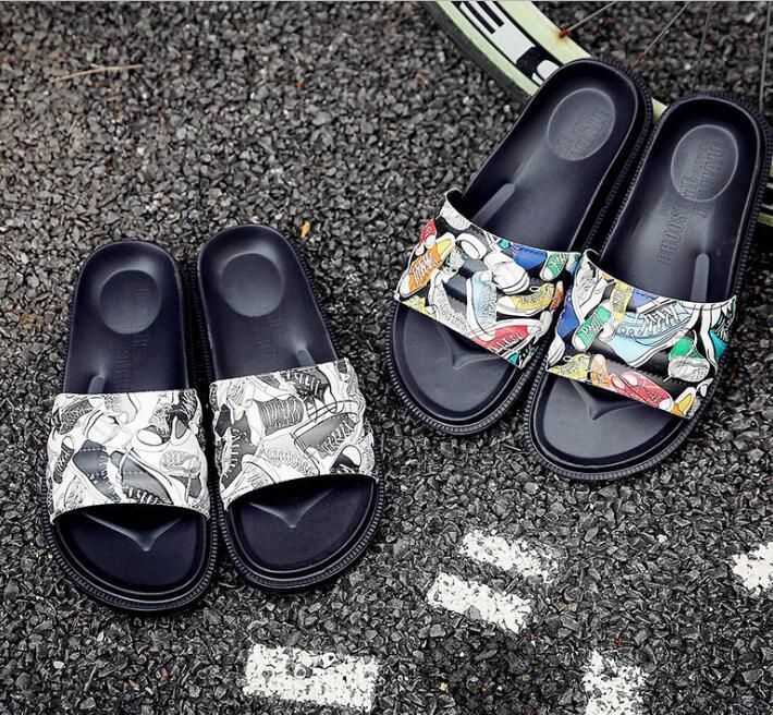 Fghgf Shoes Men's Slippers RWC fghgf shoes men s slippers mak
