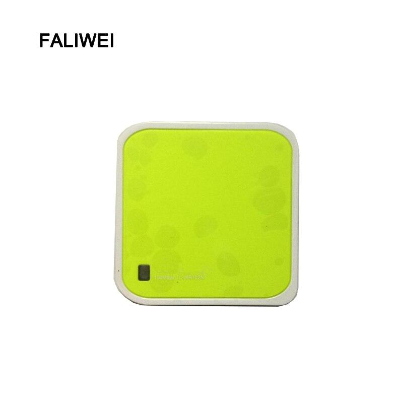 Tolle Teile Des Wlan Routers Galerie - Elektrische Schaltplan-Ideen ...