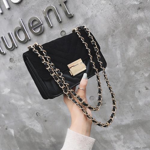 Women Shoulder Bag Leather...