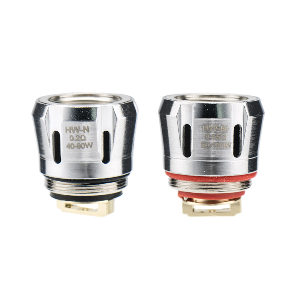 best top 10 ni2 wicked coil list and get free shipping