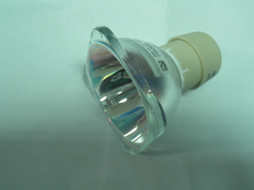 projector lamp bulb 5j j8g05 001 for benq mx618st 100% new original high brightness 100% New Original bare Projector Lamp 5J.08G01.001 For BenQ MP730