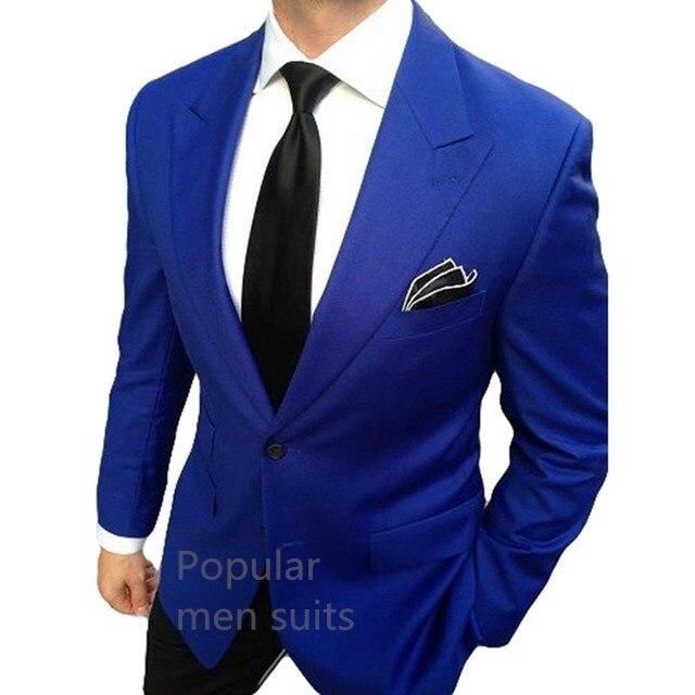 Notch-Lapel-Royal-Blue-Groom-men-Suit-2-Pieces-Slim-Fit-Mens-Suits-Wedding-Suits-for.jpg_640x640_