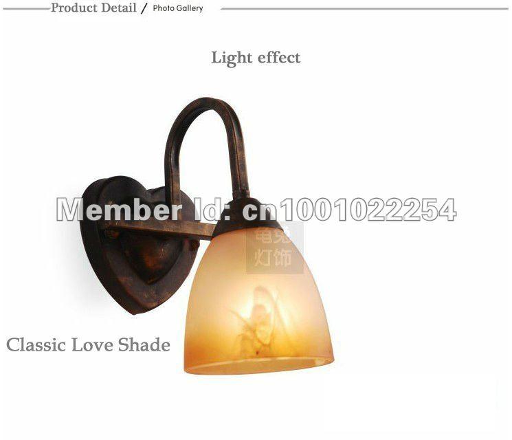 negozio online spedizione gratuita casa illuminazione decorativa, Disegni interni