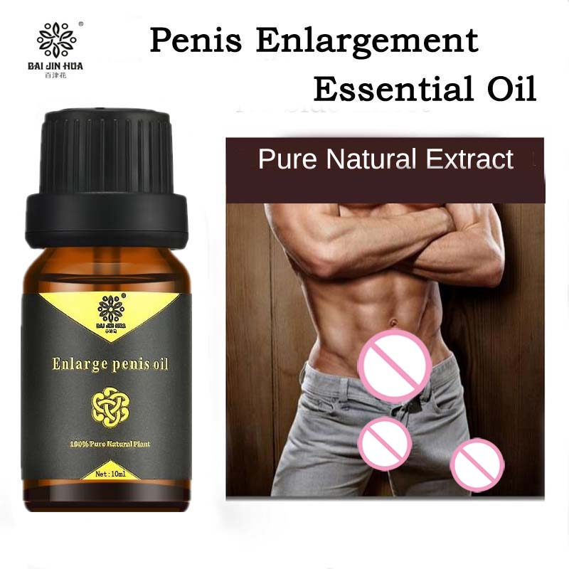 ispessimento della pompa del pene