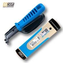 DB1000 двойной Режущий инструмент для снятия заусенцев с 10 шт. больше лезвий BN8010