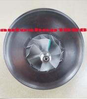 CHRA para RHV5 VFD30013 VDD30013 VBD30013 8980115293 turbo 8980115294 turbocompresor para Isuzu D-MAX 3 0 CRD 4JJ1-TC 163HP