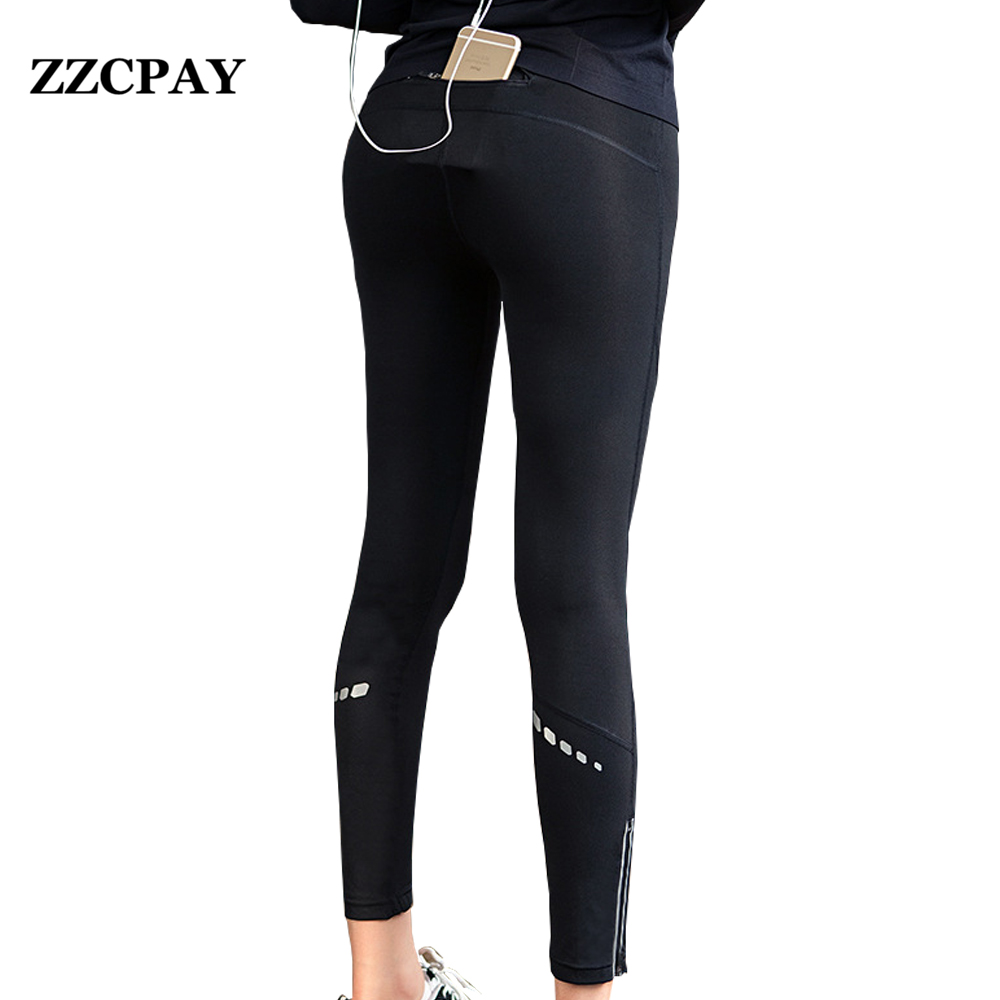 Popular Yoga Pants Brands