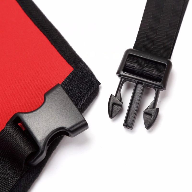 Harness PY0015-9