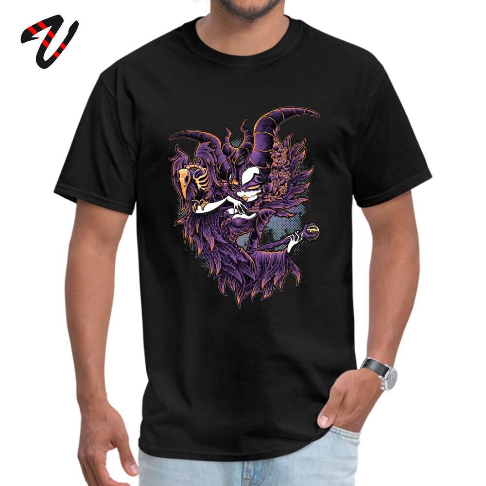 Malevolent Gaze Tshirt For Men Fashionable Urban Casual T Shirt Lenin O-Neck Mens black Tops & Tees Design T-shirts Summer