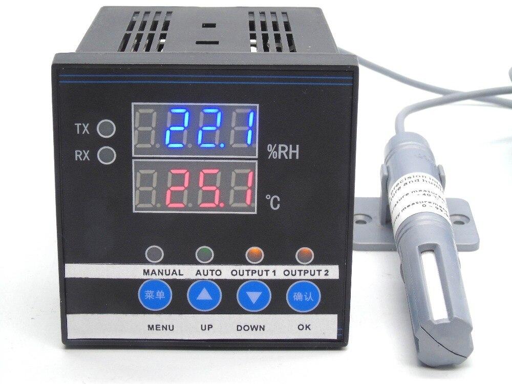de umidade para incubadora de conexão Ativa com efeito de estufa