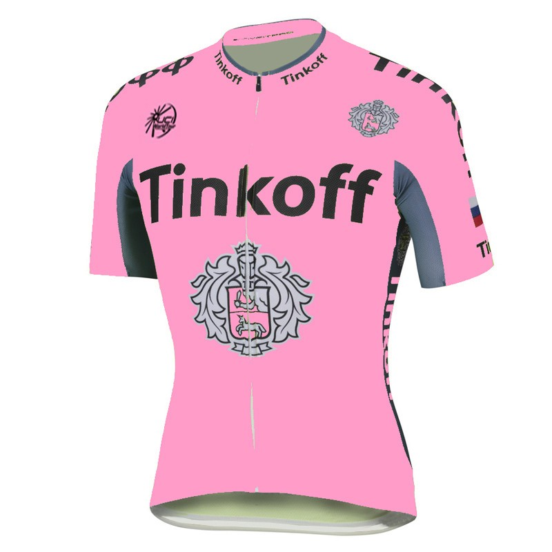 2016 Women TINKOFF SAXO BANK (2)