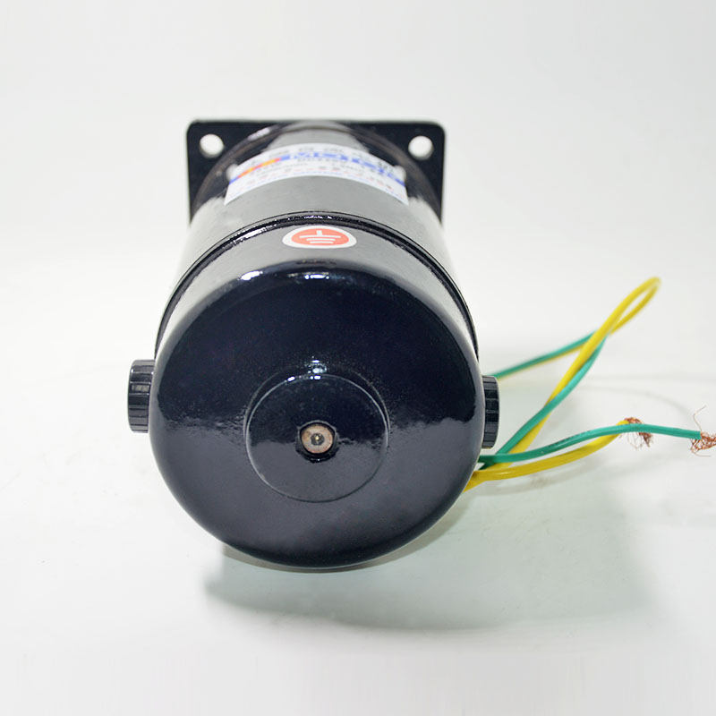 Magnet Dc Motor Picture More Detailed Picture About Js