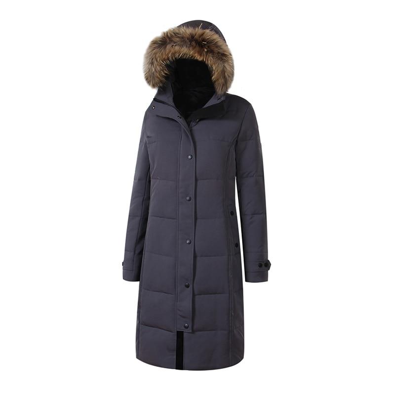 Здесь продается  2018 Brand New Womens Duck Down Waterproof Windstoper Outdoor Shelburne Parka Winter Warm Long Coat  Спорт и развлечения