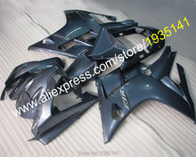 Hot Sales Motorbike Fairing For Yamaha FJR1300 2002 2003 2004 2005 2006 FJR 1300 02 03