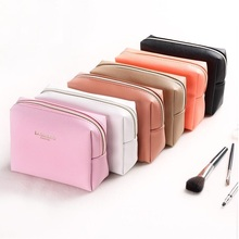 Fashion Cosmetic Bag Large Capacity Makeup Bags Waterproof Cosmetic Storage Bag