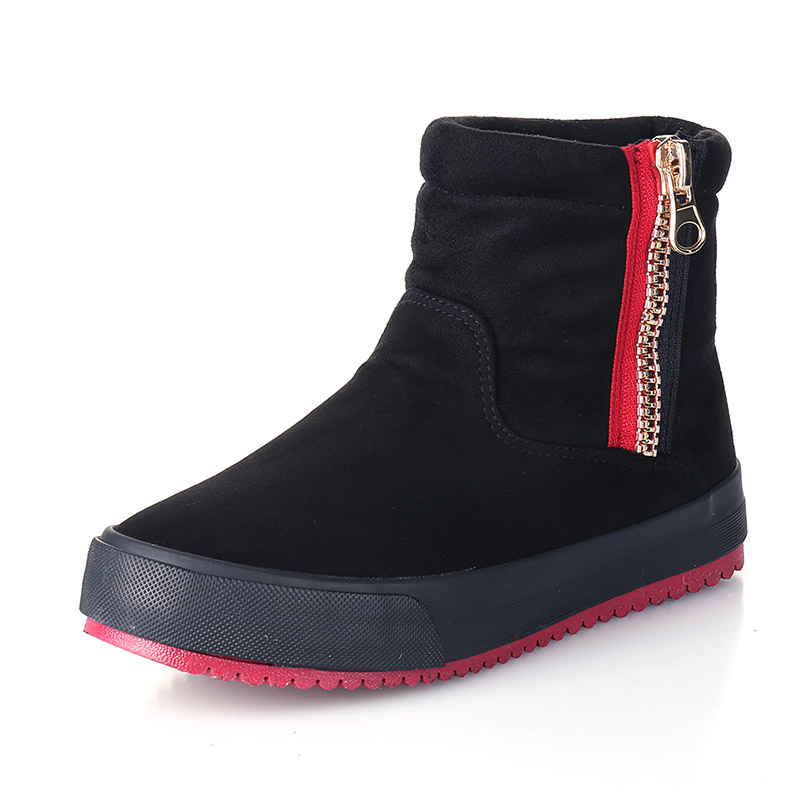 Blue Ankle Boots Sale Promotion-Shop for Promotional Blue Ankle ...