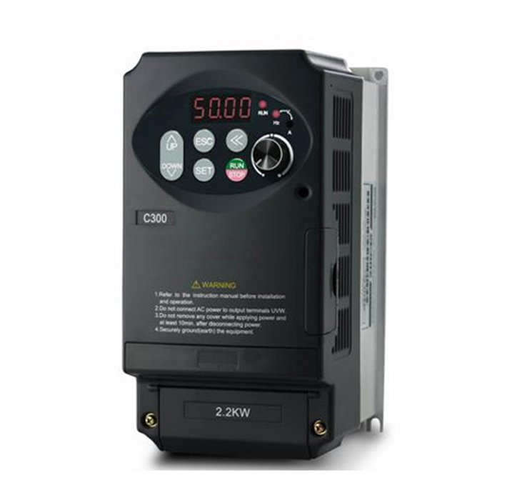 sunfar c300 series variable frequency inverter vfd 1hp 0 75 kw rh aliexpress com sunfar inverter e550 manual