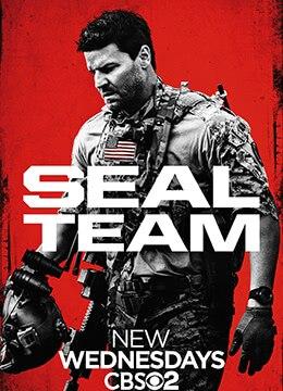 《海豹突击队 第一季》2017年美国剧情,动作,犯罪电视剧在线观看