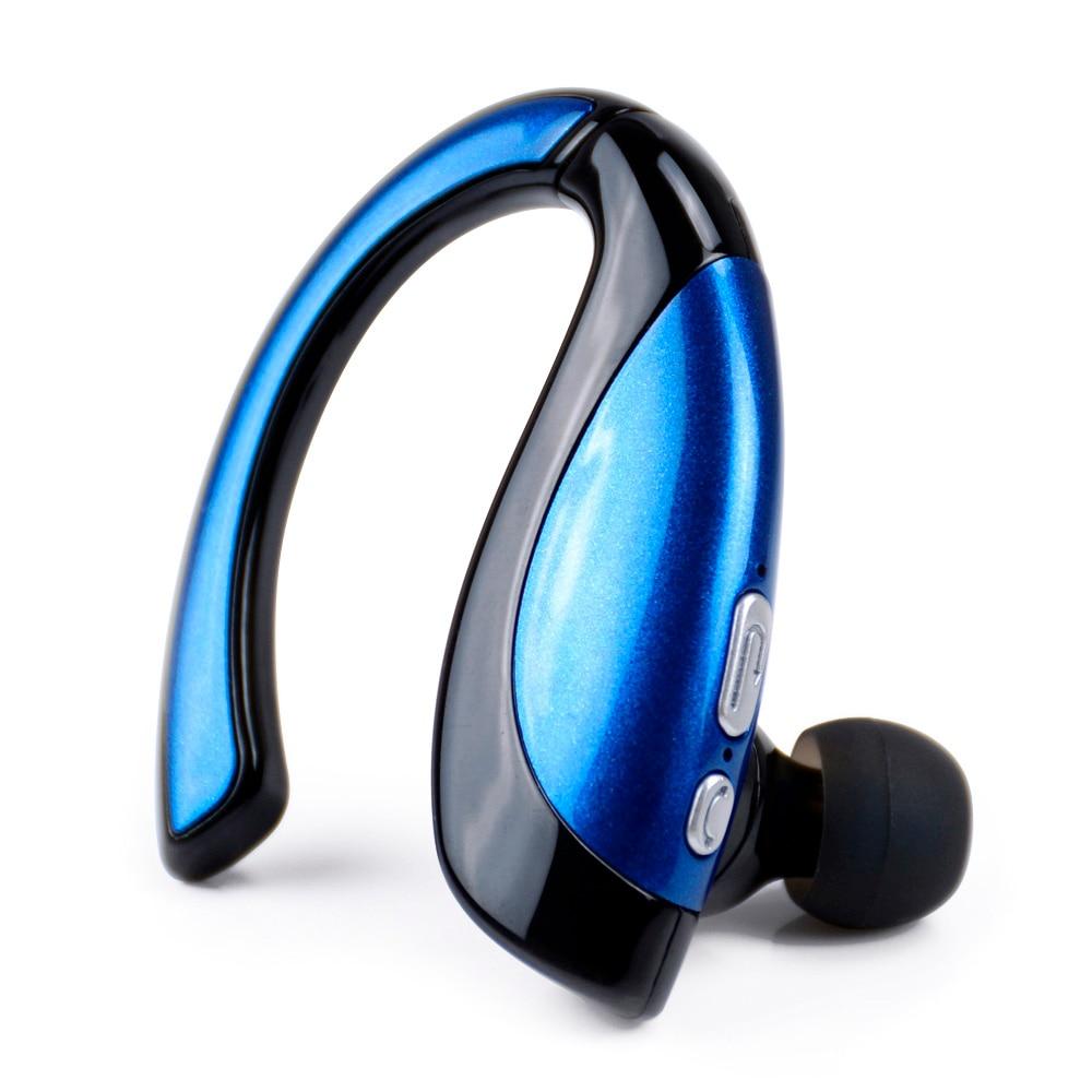 bilder für X16 wireless stereo bluetooth kopfhörer in-ohr bluetooth 4,1 musik freisprecheinrichtung für iphone ipad ipod lg samsung s6 note 5