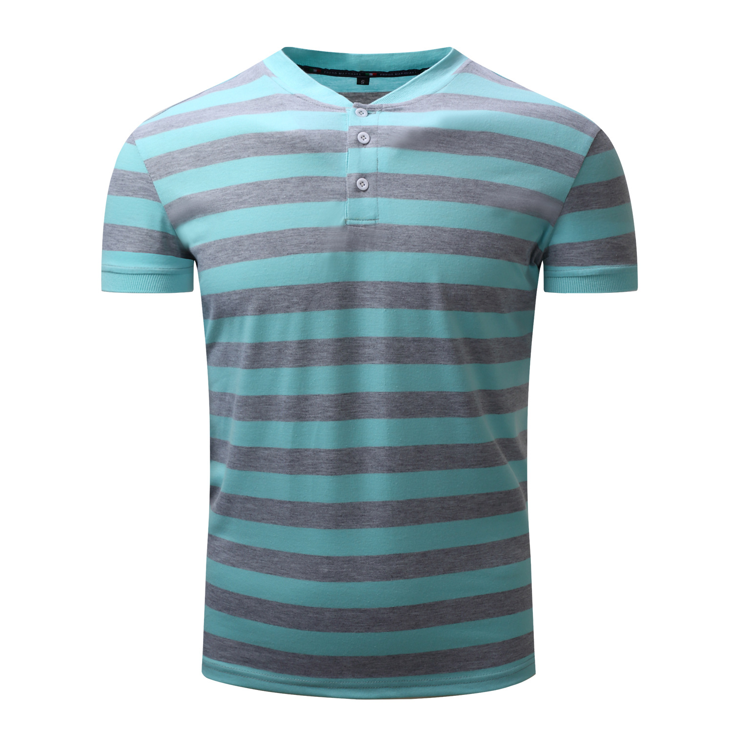 Plus Size 4xl 5xl 6xl 7xl 8xl 9xl Mens Summer Short Sleeve O Neck T Shirt 2-4 Delicacies Loved By All Tops & Tees Men's Clothing