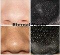 Nariz removedor de la espinilla nariz acné Remover Set 14 ml abierta poros líquido 8 ml apriete Pore líquido 10 hoja de la nariz