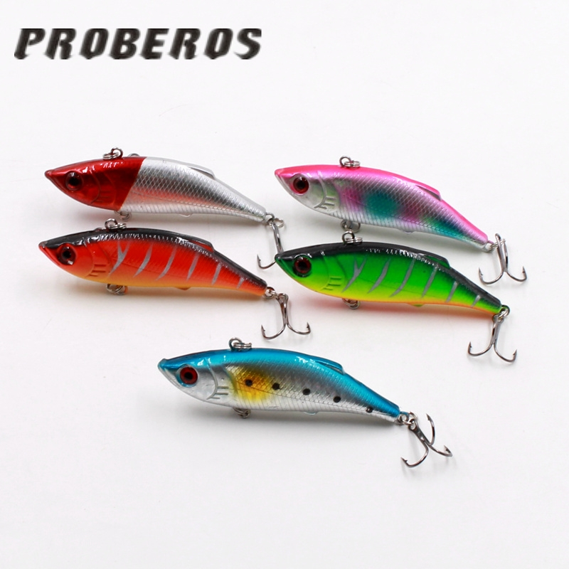New 1Pcs Artificial Minnow Swim Fish Lure Laser Reflective 3D Eyes Hard Baits Hooks For Wobbler Pike Winter Fishing Decoy Tools 10pcs set 7g 8g fishing minnow lure reflective 3d eyes hard baits hooks for wobblers pike winter sea fishing iscas minnow