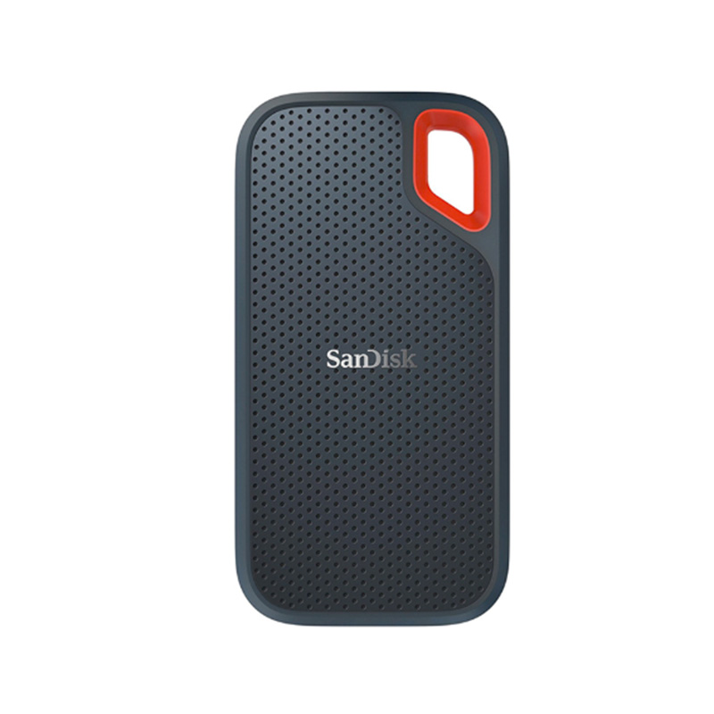 Portable External <font><b>SSD</b></font> Hard Drive Type C 250GB 500GB 1TB Disco Duro <font><b>SSD</b></font> Portable Externo USB 3.1 External 1 TB <font><b>500</b></font> <font><b>GB</b></font> <font><b>SSD</b></font> image