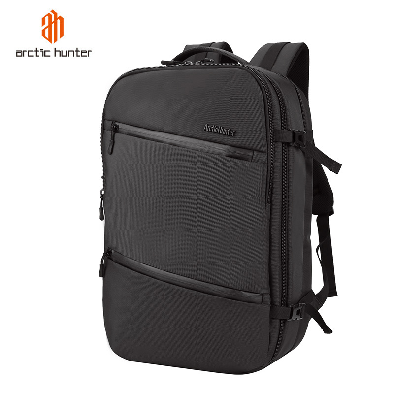 2019 New Mens 15 17 inch Laptop Backpack Large Capacity Waterproof Travel Male Bagpacks Mochila Luggage Boarding Pack Bags2019 New Mens 15 17 inch Laptop Backpack Large Capacity Waterproof Travel Male Bagpacks Mochila Luggage Boarding Pack Bags