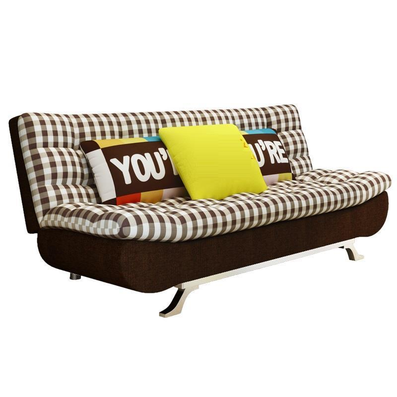 Per La Casa Moderno Para Sala Cama Plegable Divano Letto Couch Copridivano Mueble Mobilya Set Living Room Furniture Sofa Bed