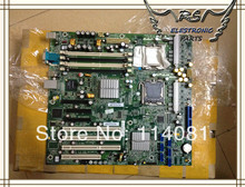 Server Mainboard ML150 G3 for hp 436718-001 436356-001 desktop motherboard 100% tested working