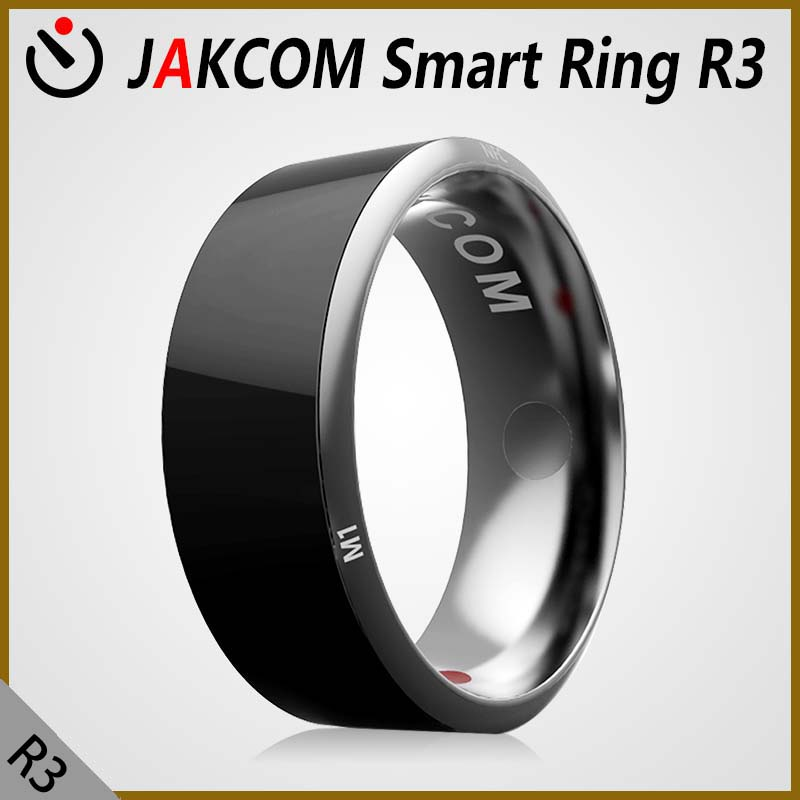 Jakcom Smart Ring R3 Hot Sale In Mobile Phone Lens As Monocular Smartphone Zoom Mobile Lense Camera