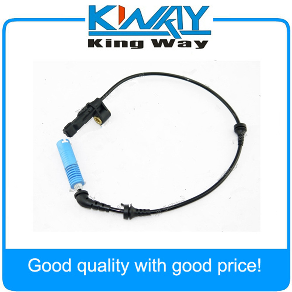ABS Wheel Speed Sensor Front Right fit for BMW E46 Z4 323i 318i 34526752682 NEW