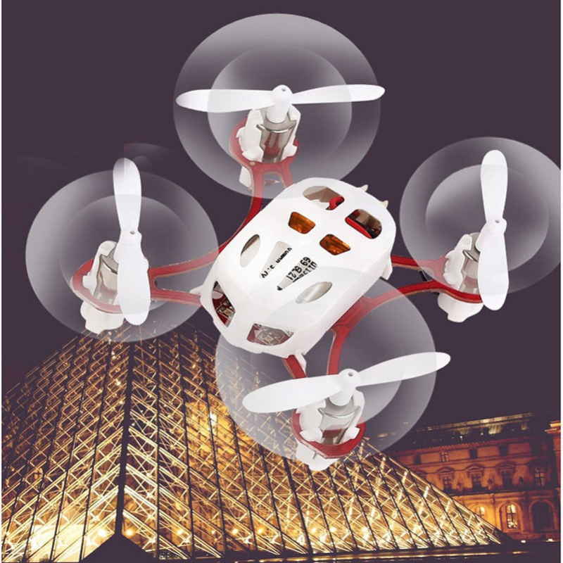CX-11 Mini RC Drone 4 Channel with 6 Axis gyro RC Quadcopter remote control toys for child best gift education toy