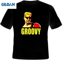 524d246f Buy groovy t shirts and get free shipping on AliExpress.com