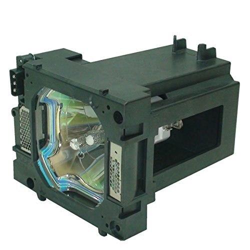 Проектор лампа POA-LMP108 LMP108 610-334-2788 лампа для проектора SANYO PLC-XP100 PLC-XP100L Проектор Лампа Накаливания с жильем