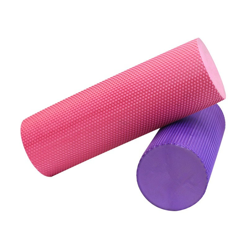 online buy wholesale foam roll from china foam roll wholesalers. Black Bedroom Furniture Sets. Home Design Ideas