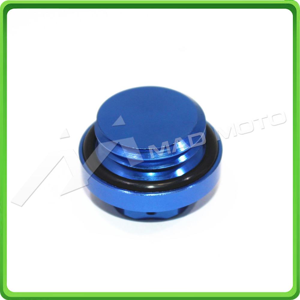 M20x1.5mm Oil Filler Filter Cap For Moto Guzzi Griso 850/1100/1150 2006 2007 2008 2009 2010 2012 2013 Blue pair steel front brake rotors disc braking disks for moto guzzi norge t gtl 850 2007 breva 1100 2005 2007 stelvio 1200 2008 2009