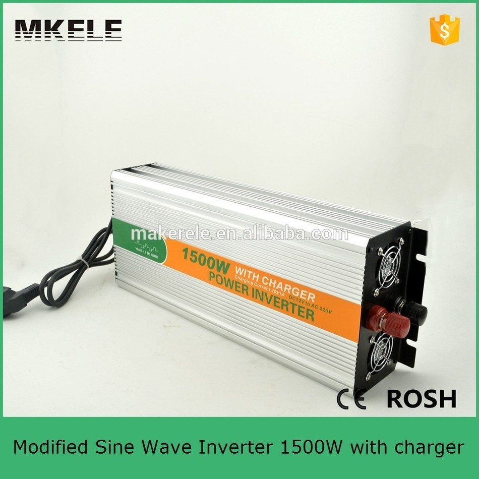 MKM1500-242G-C high effi. modified sinewave inverter 24v 1500w 220vac portable inverter,ups inverter circuit diagram cxa l0612 vjl cxa l0612a vjl vml cxa l0612a vsl high pressure plate inverter
