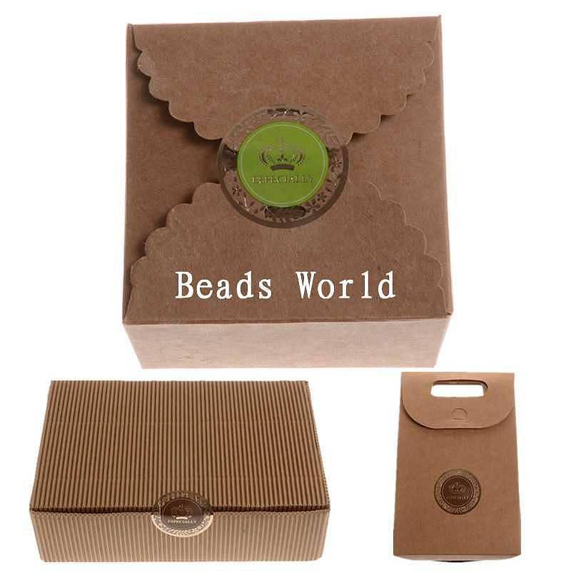 Sale Origami Paper 80 Pcs Especially Paper Labels Envelopes Box